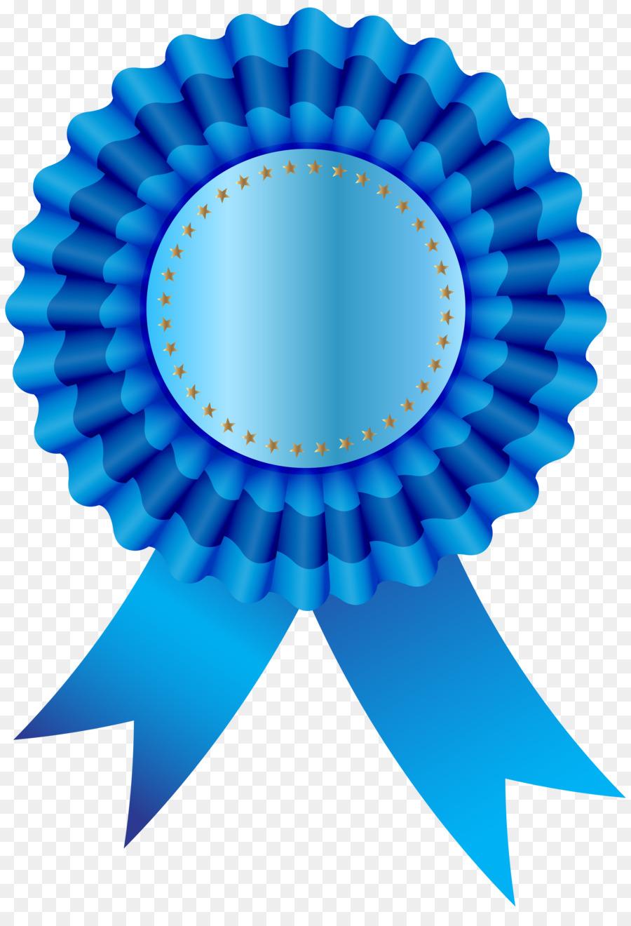 ribbon free clip art blue ribbon png download 5525 8000 free rh kisspng com blue ribbon clipart free blue bow clipart