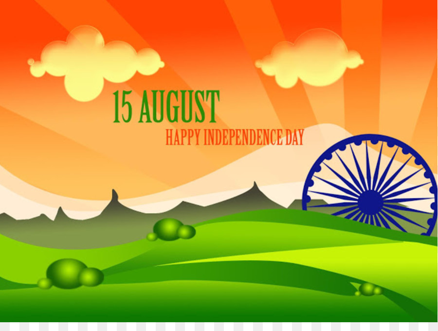 Indian Independence Movement Indian Independence Day Desktop