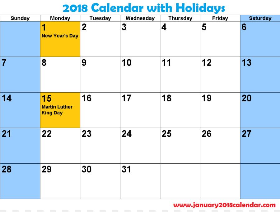 Calendar Holiday November Template September Jewish Holidays Png