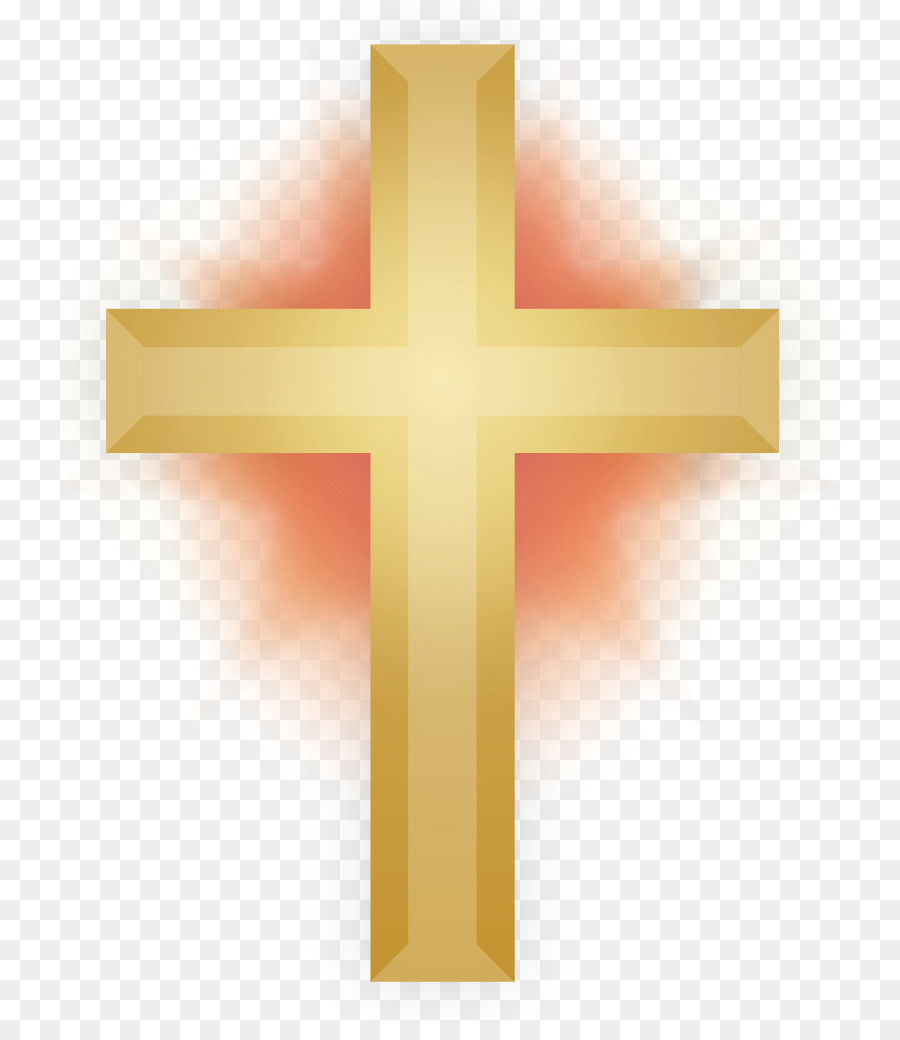 Christian cross Christianity Clip art - cross png download - 783 ...