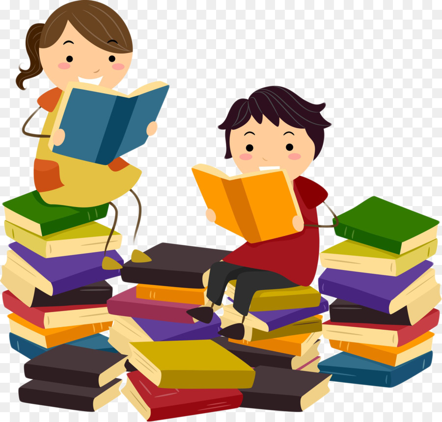 reading book clip art reading png download 1545 1474 free rh kisspng com child reading book clipart man reading book clipart