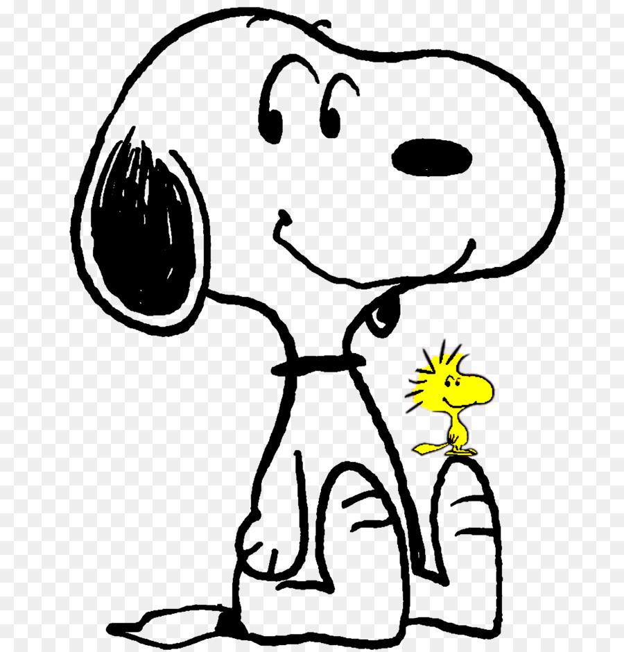 Snoopy, Charlie Brown Beagle libro de Colorear para los Cacahuetes ...