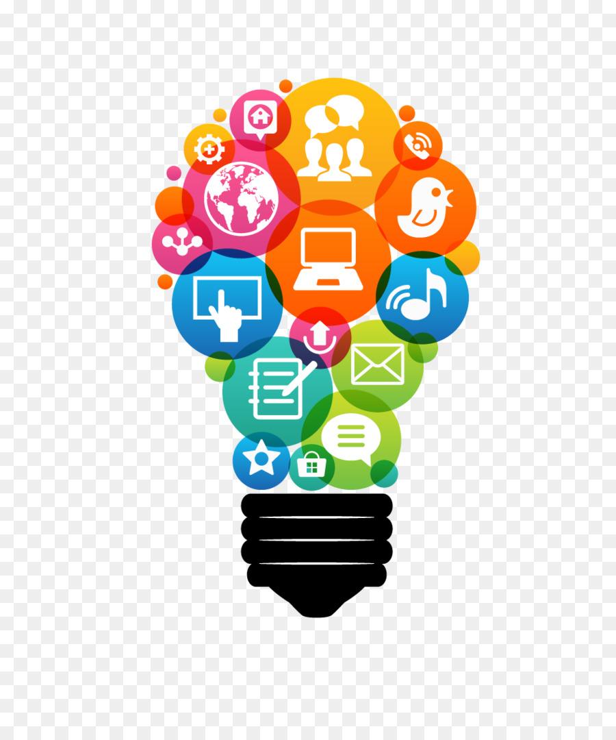 Marketing Promotion: Social Media Marketing Digital Marketing Brand