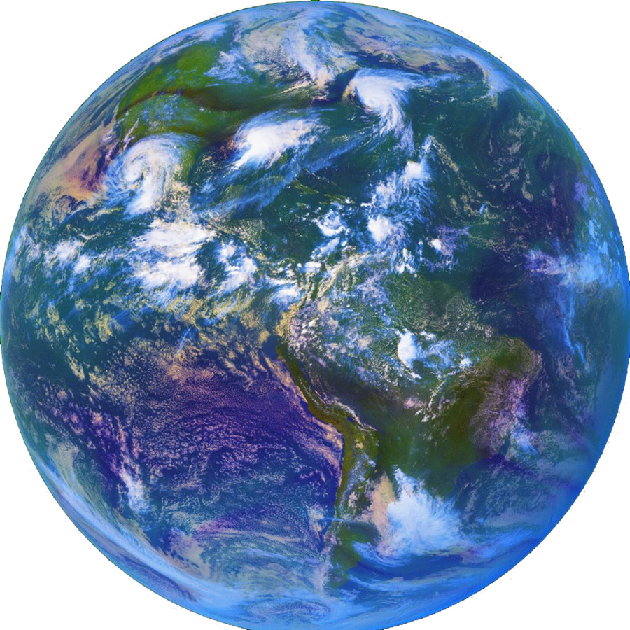 globe world google earth map clip art earth