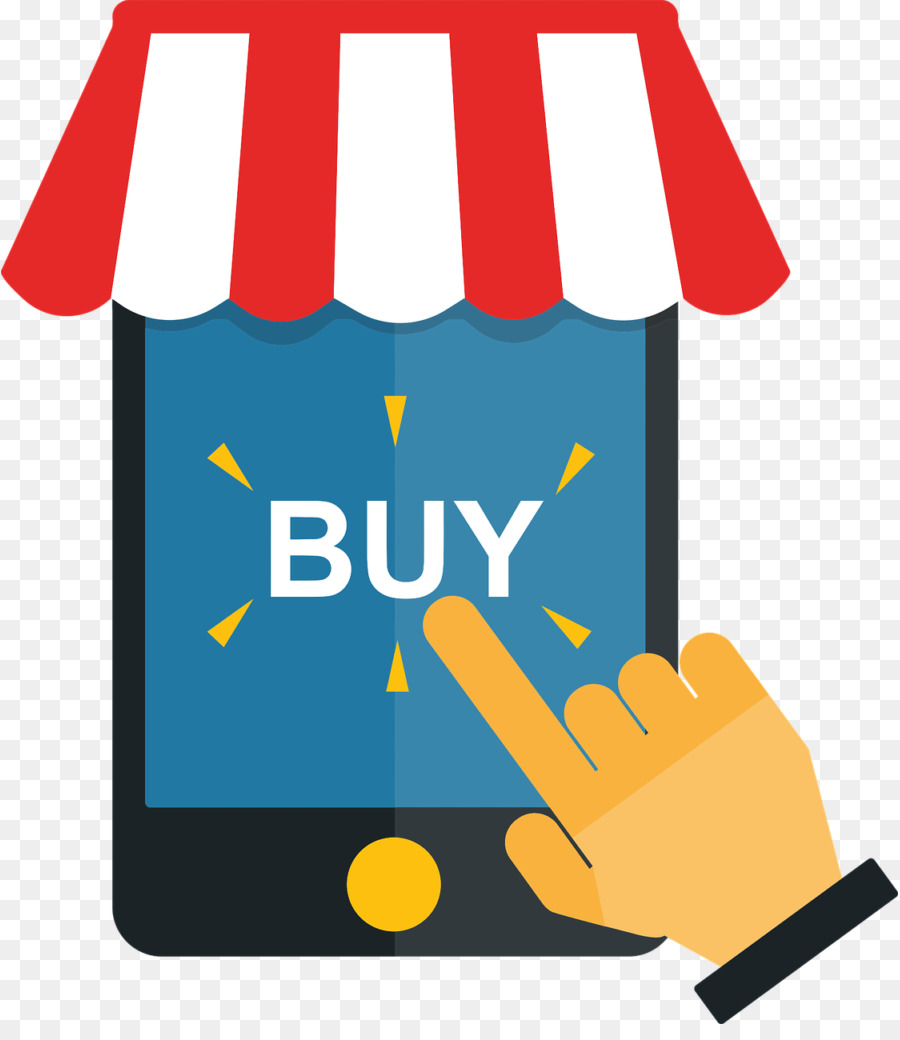 E commerce mobile commerce mobile phones online shopping for E commerce mobili
