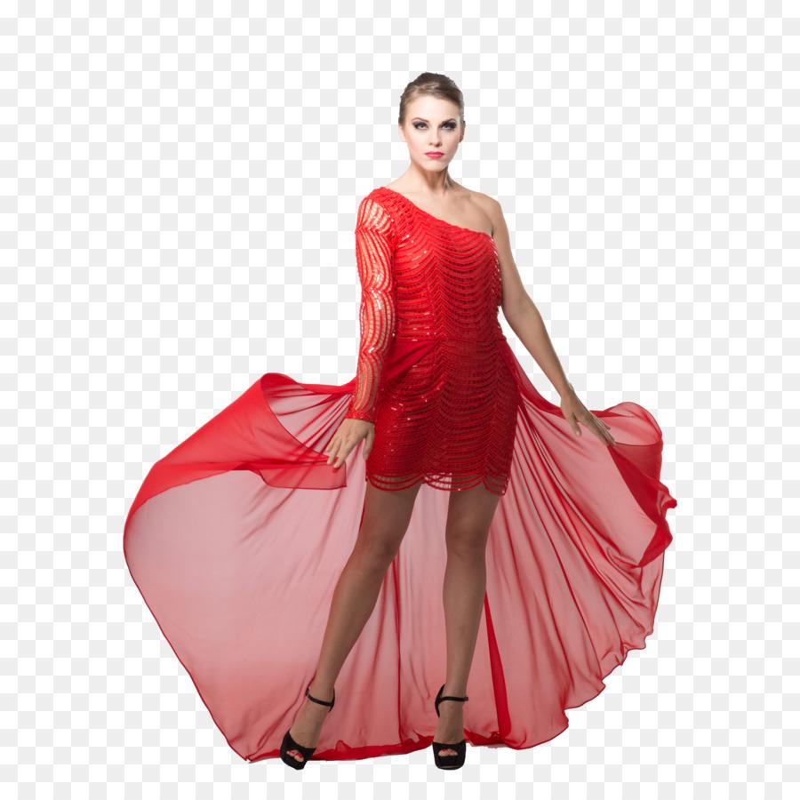 Vestido de cóctel vestido de Cóctel Vestido de Traje - ropa Formatos ...