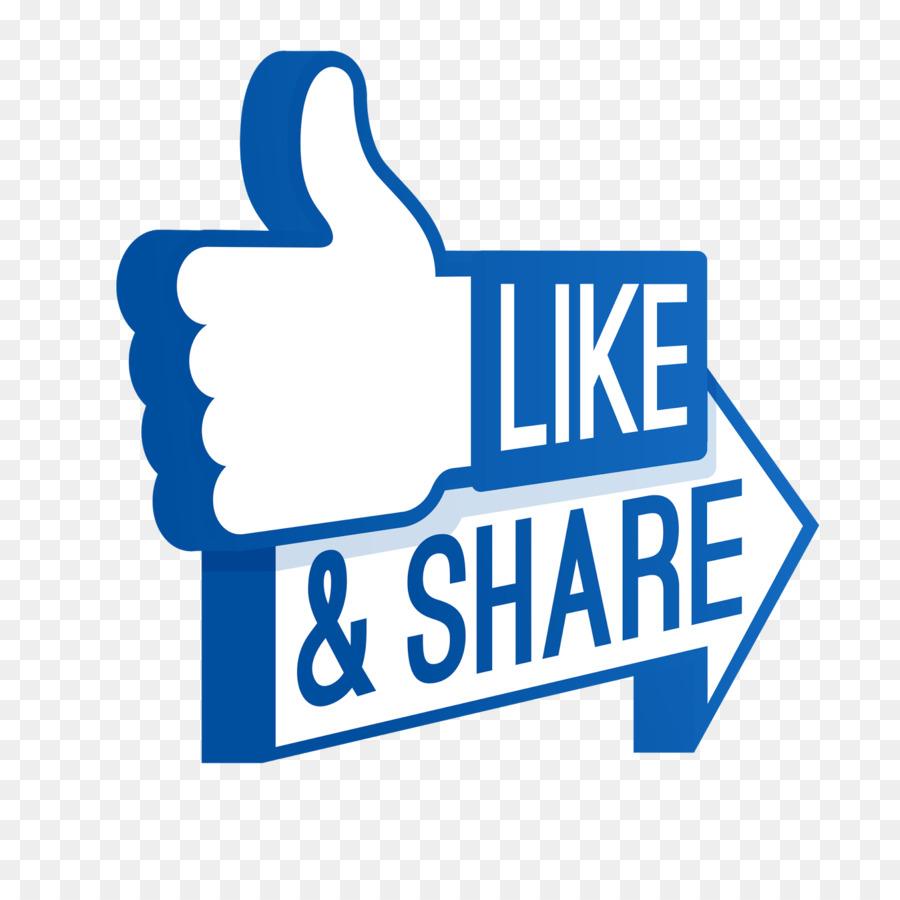 like button facebook social media computer icons clip art