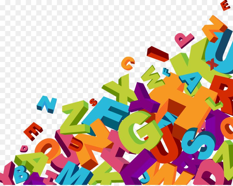 Letter english alphabet child wallpaper alphabet png download letter english alphabet child wallpaper alphabet altavistaventures Gallery