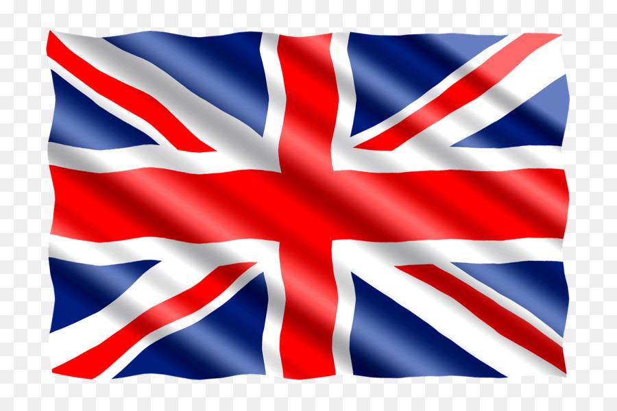 London Flag Of The United Kingdom Zazzle England