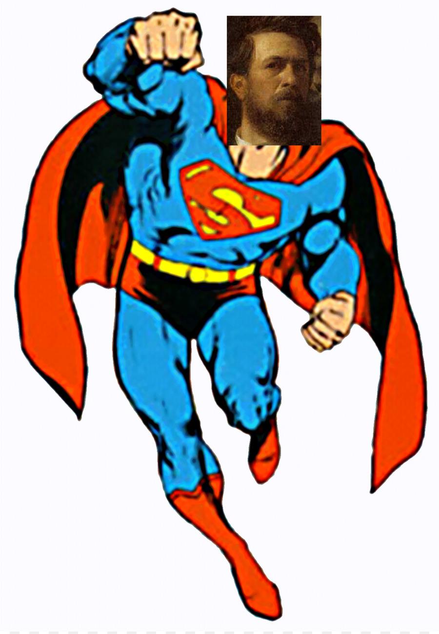 superman clark kent diana prince batman clip art superhero png rh kisspng com spiderman clip art pictures superman clip art free