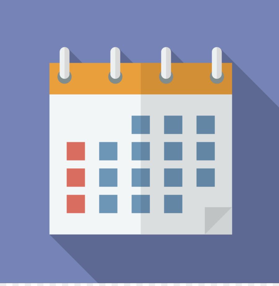 Simbolo De Calendario.Icone Del Computer Calendario Simbolo Calendario Scaricare