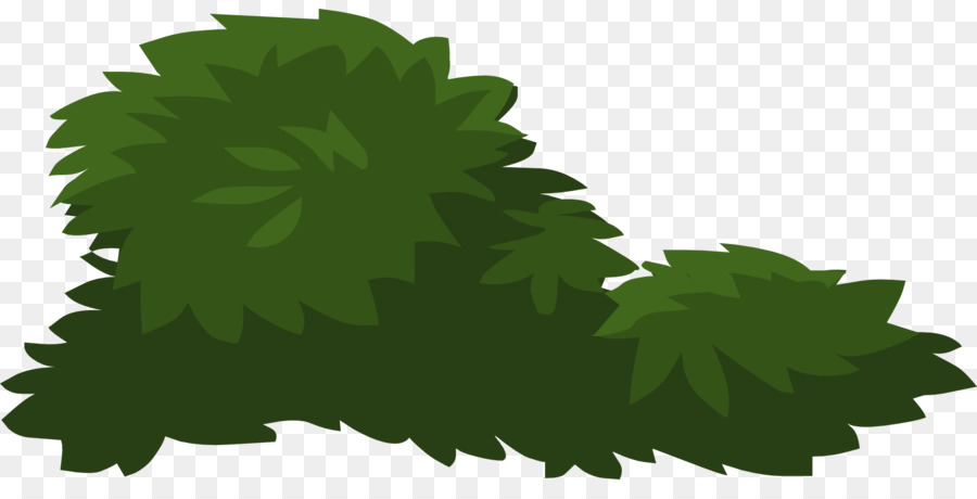 shrub clip art green leaves png download 1920 960 free rh kisspng com shrubs clip art bush clip art free