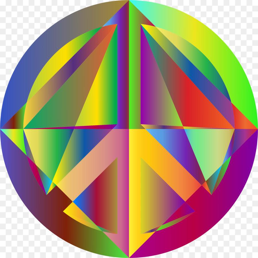 78+ Gambar Ragam Hias Geometris Lingkaran Terbaik