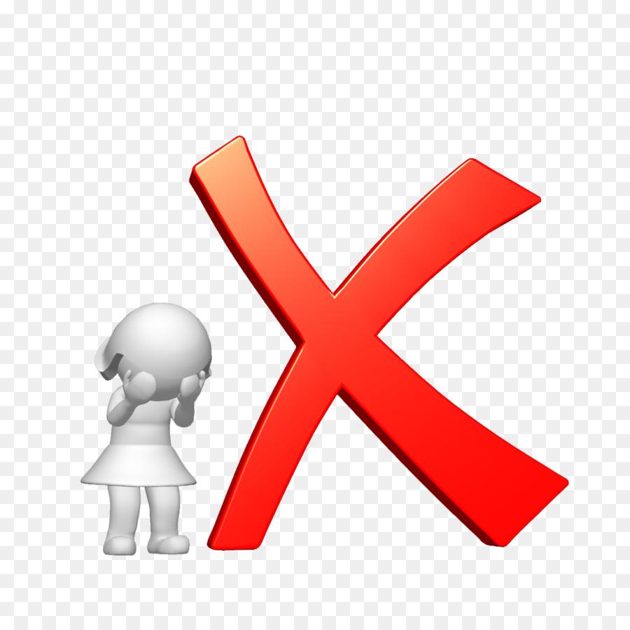 check mark symbol x mark clip art wrong png download spotlight clip art images stop light clip art for reuse