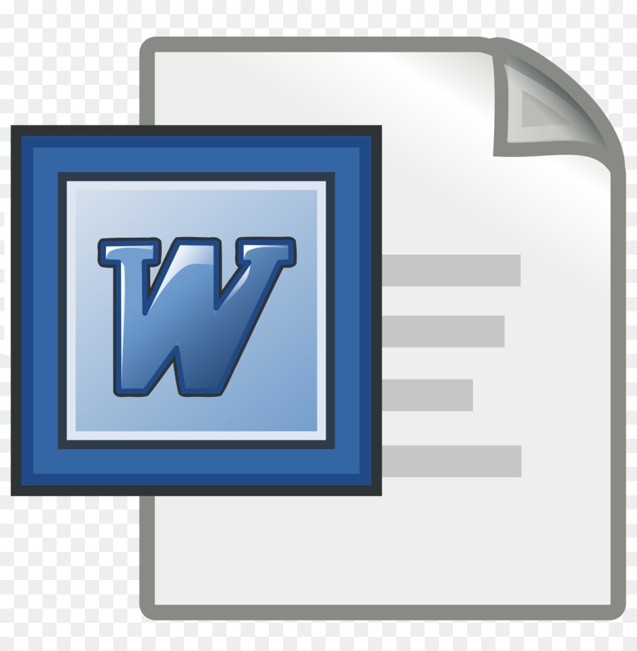 Microsoft Word Microsoft Office 2010 Plantilla - Palabra Formatos De ...