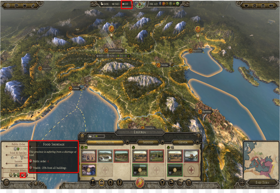 Total War Attila Biome png download - 1302*879 - Free Transparent