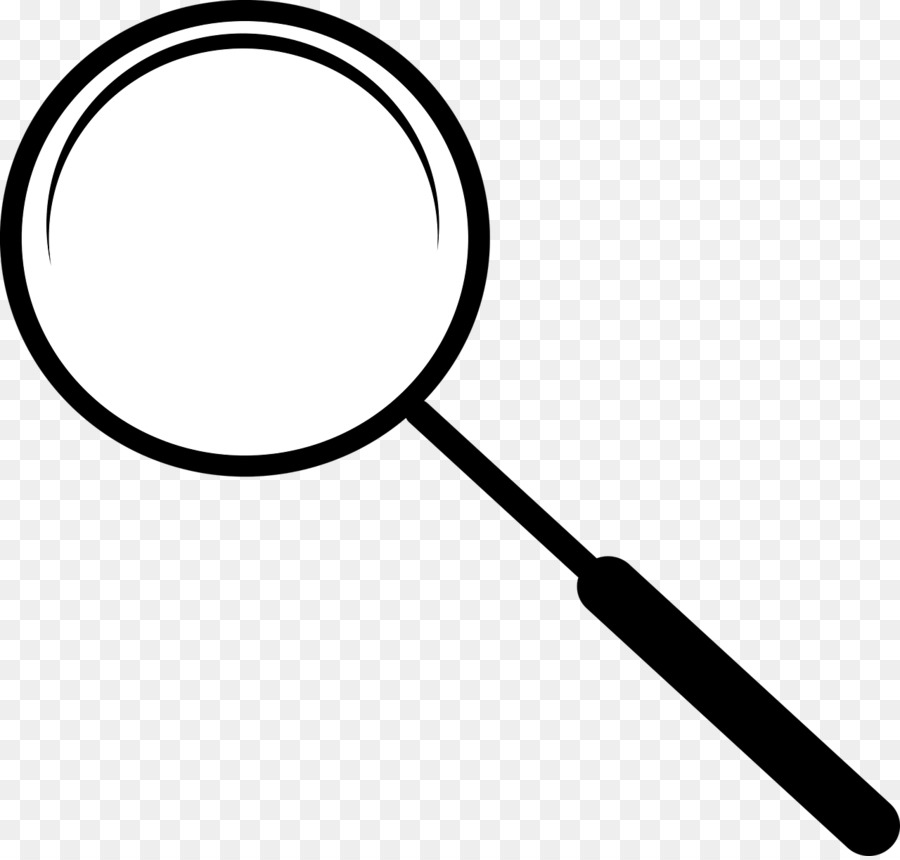 magnifying glass clip art magnifying glass png download 1280 rh kisspng com magnifying glass clipart free