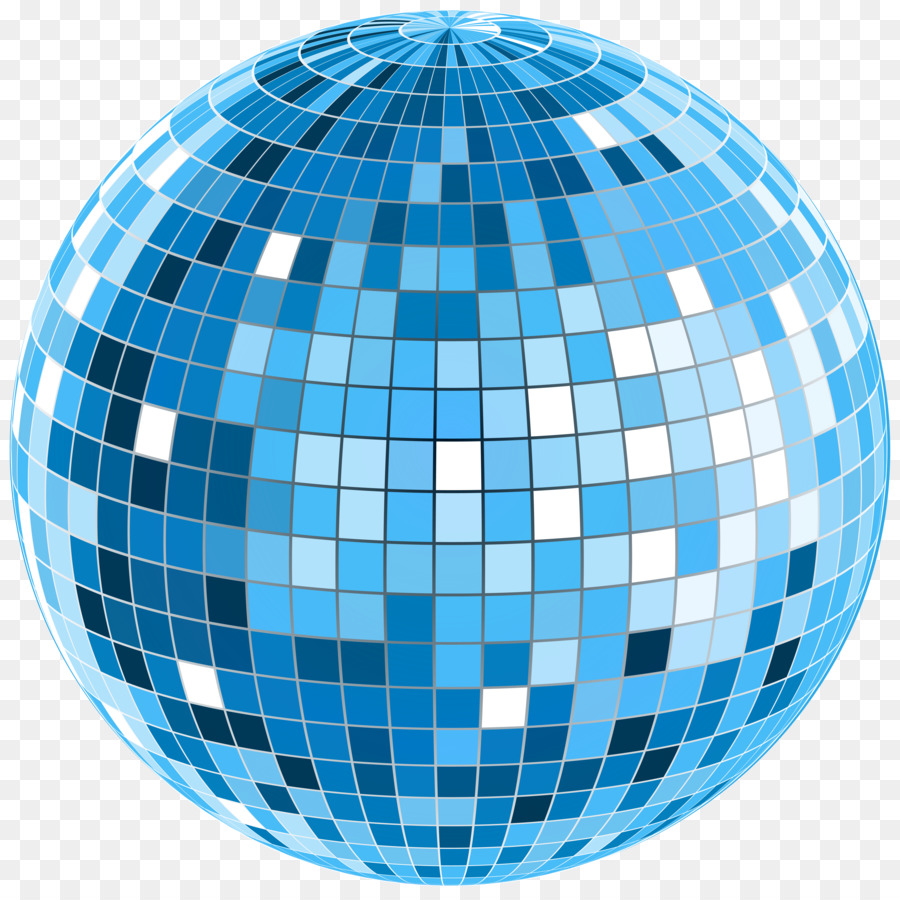 disco ball royalty free clip art disco png download 7005 6977 rh kisspng com mirror ball clip art disco ball clip art free