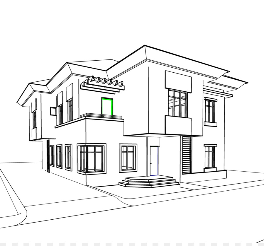 House Plan Drawing Interior Design Services Sketch Sketch Png