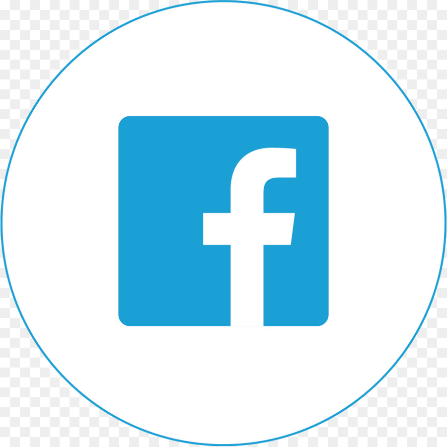 Logo Facebook Youtube png download - 926*925 - Free