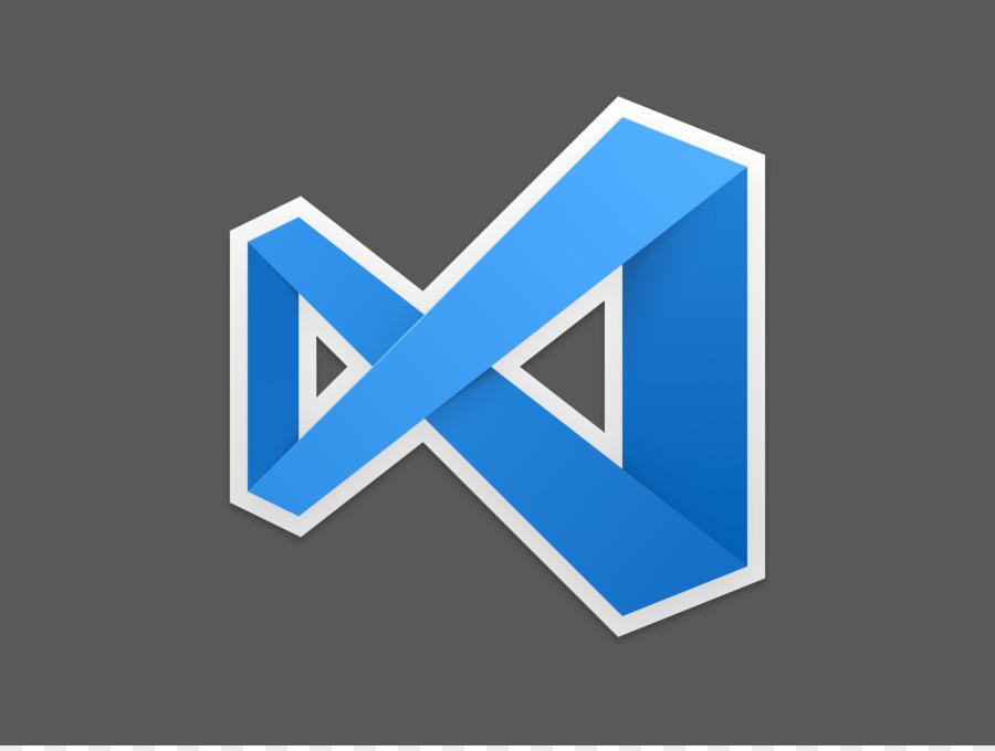 Javascript Logo png download - 1792*1344 - Free Transparent