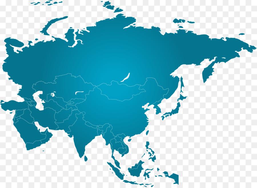 Southeast Asia United States Europe Pm Control Systems Australia
