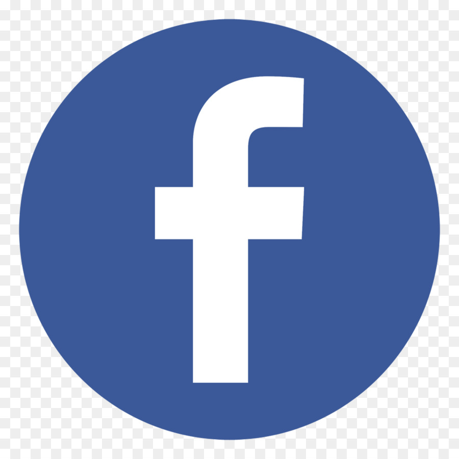ordinateur ic u00f4nes de messagerie facebook login bluetie inc