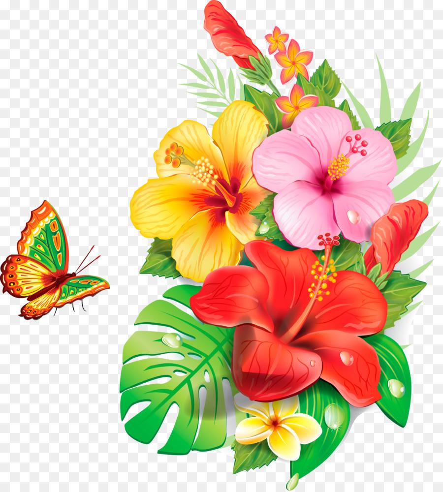 Drawing flower royalty free sketch hawaiian png download 1075 drawing flower royalty free sketch hawaiian izmirmasajfo