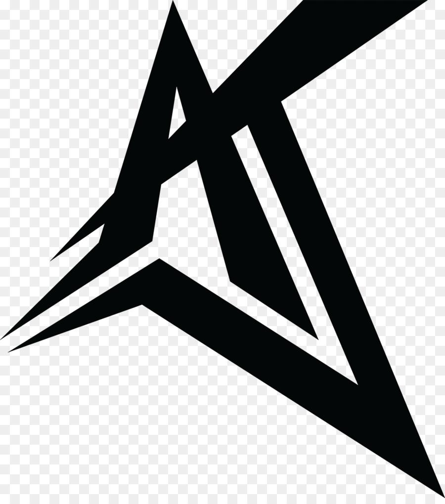 Logo Disc Jockey Graphic Design Aj Styles Png Download 10001120