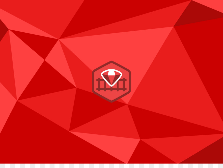 Desktop Wallpaper Ruby On Rails Tutorial Learn Web Development With Gemstone Sapphire
