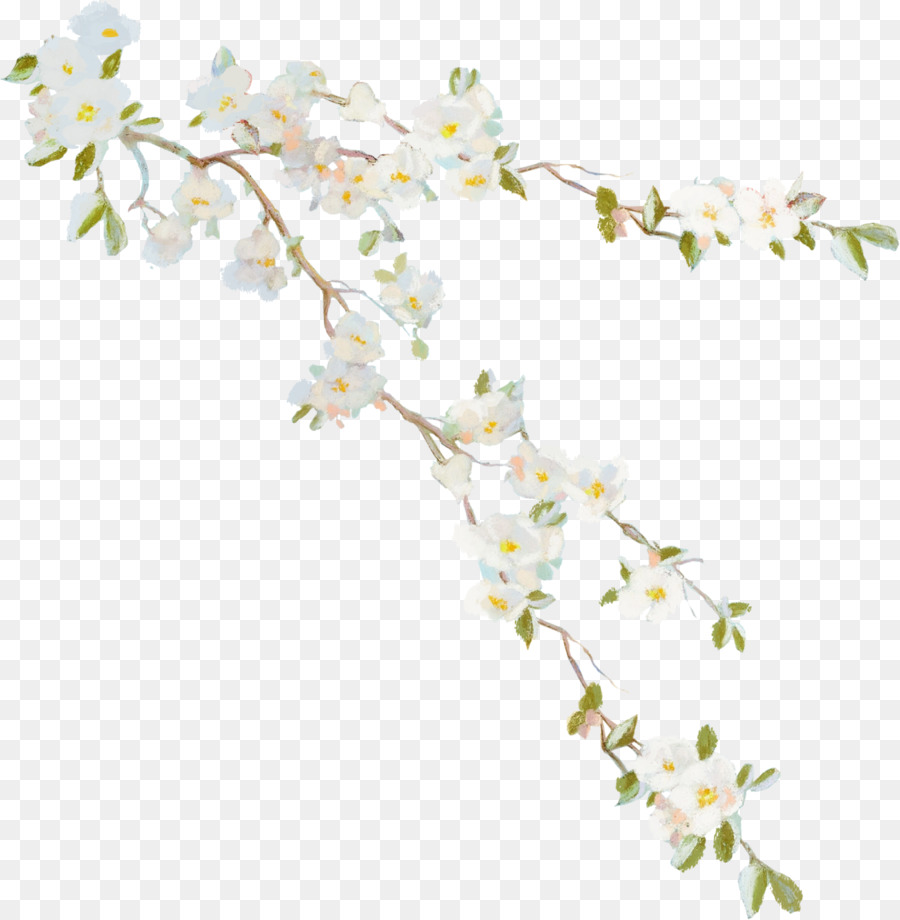Flower vine desktop wallpaper clip art vines png download 1566 flower vine desktop wallpaper clip art vines mightylinksfo
