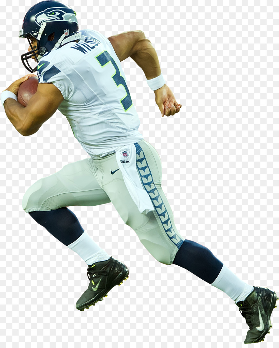 66a84ffd0 Seattle Seahawks NFL Draft Green Bay Packers Los Angeles Rams - NFL png  download - 1278 1572 - Free Transparent Seattle Seahawks png Download.