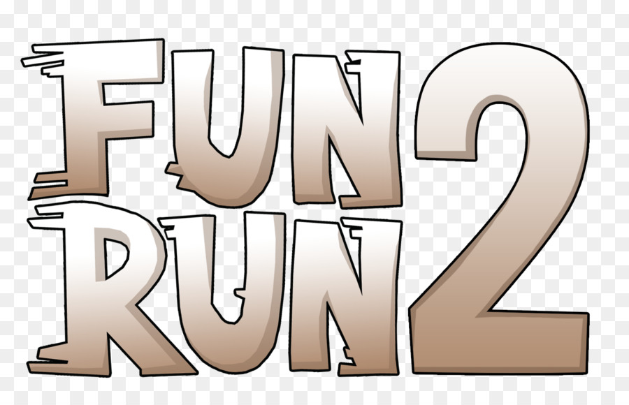 Temple Run 2 Text png download - 1535*974 - Free Transparent Temple