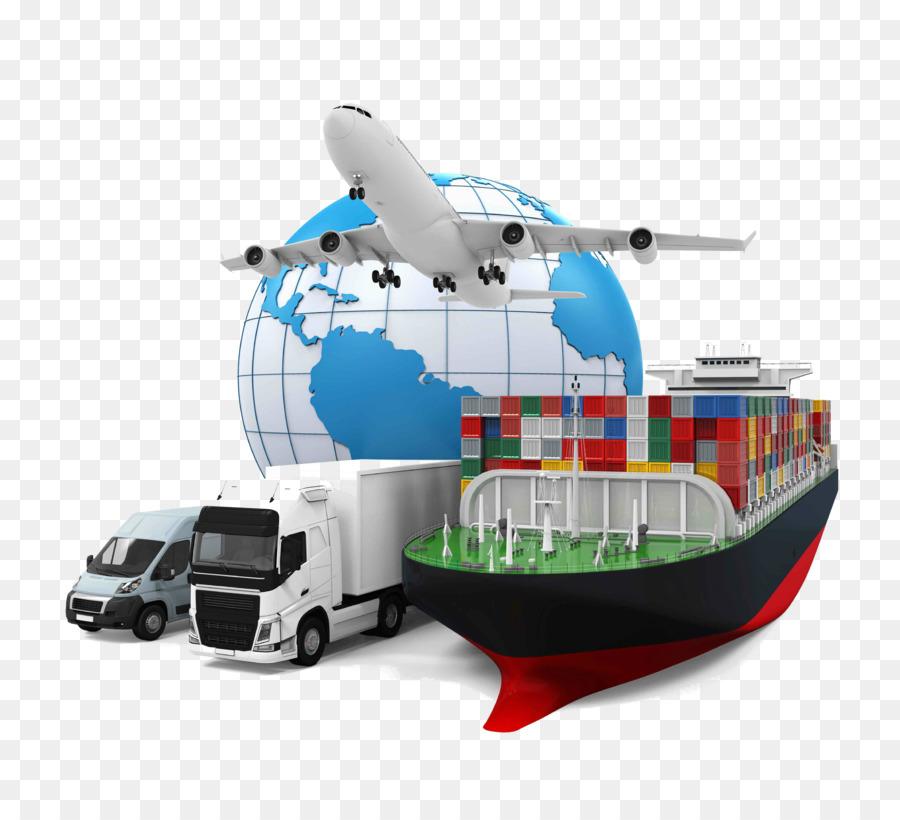 Air Transportation Multimodal Transport Logistics Cargo