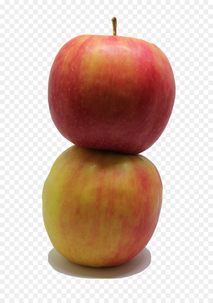 Elma Meyve Gıda Boyama Elma Meyve Png Indir 8531280 Serbest