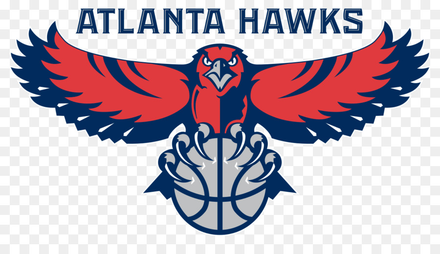 Philips Arena Atlanta Hawks Nba Sport Basketball Atlanta Falcons