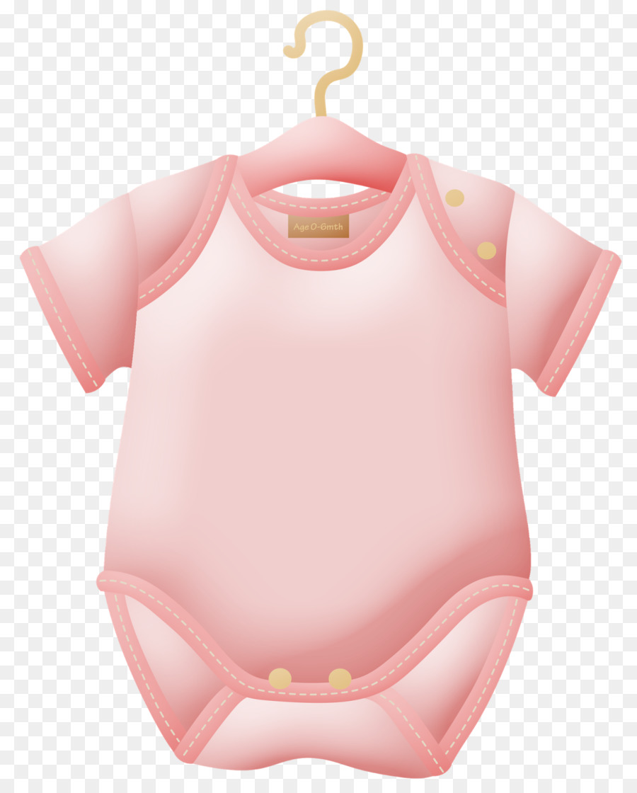 Paper Infant Baby Shower Clip Art Others Png Download 1289 1600