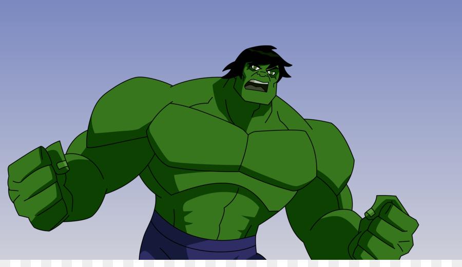 Hulk Drawing Halkas   Hulk