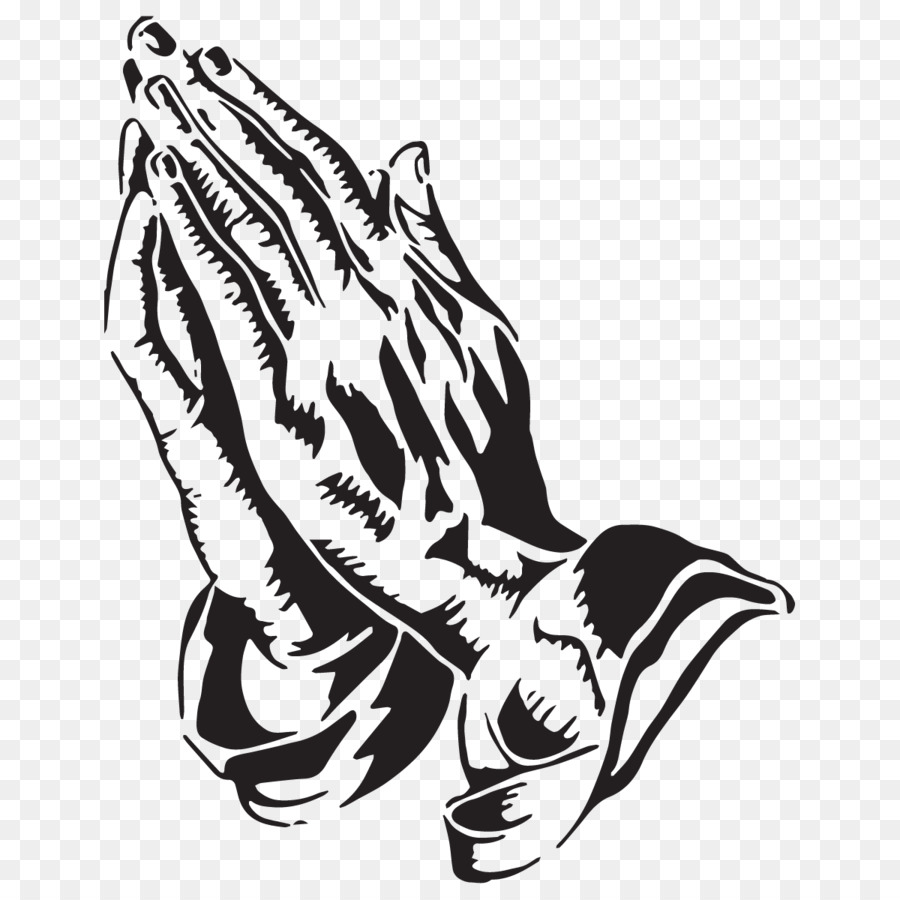 praying hands prayer religion drawing clip art prayer png download rh kisspng com Christian Clip Art for Church Bulletins Welcome to Worship Clip Art