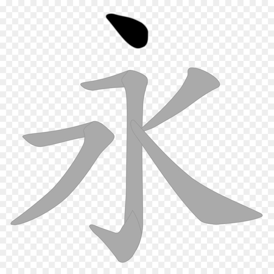 Chinese Characters Symbol Translation Kanji Chinese Png Download