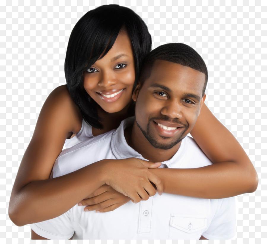 Интимные картинки пара мужчина женщина — img 1