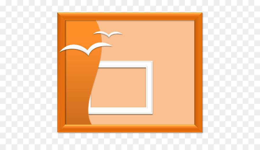 Openoffice prasentation hintergrund download