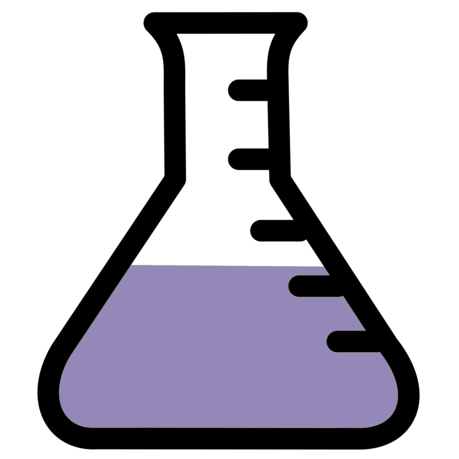 beaker science chemistry laboratory clip art scientists 1024 1024 rh kisspng com baker clipart beaker clipart free