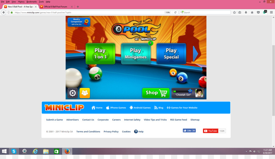 Terraria Play png download - 1600*900 - Free Transparent