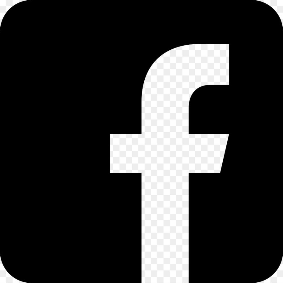 Facebook black login