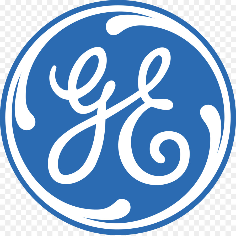 general electric 2 essay Grading jeff immelt  when the business world woke up on jan 21 and heard about the white house's overnight announcement — that general electric ceo jeffrey.