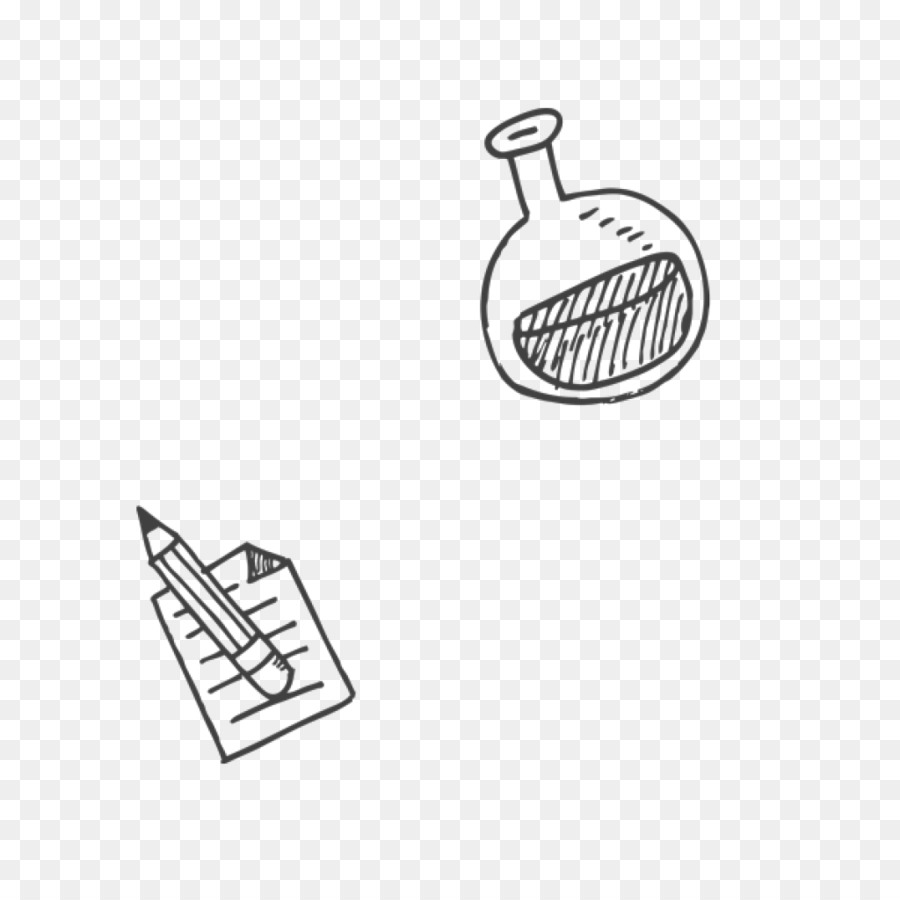 Drawing doodle pencil text shoe png