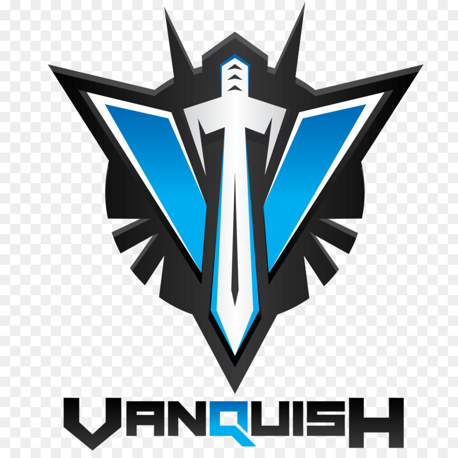 Call Of Duty Black Ops III Vanquish United States Xbox 360