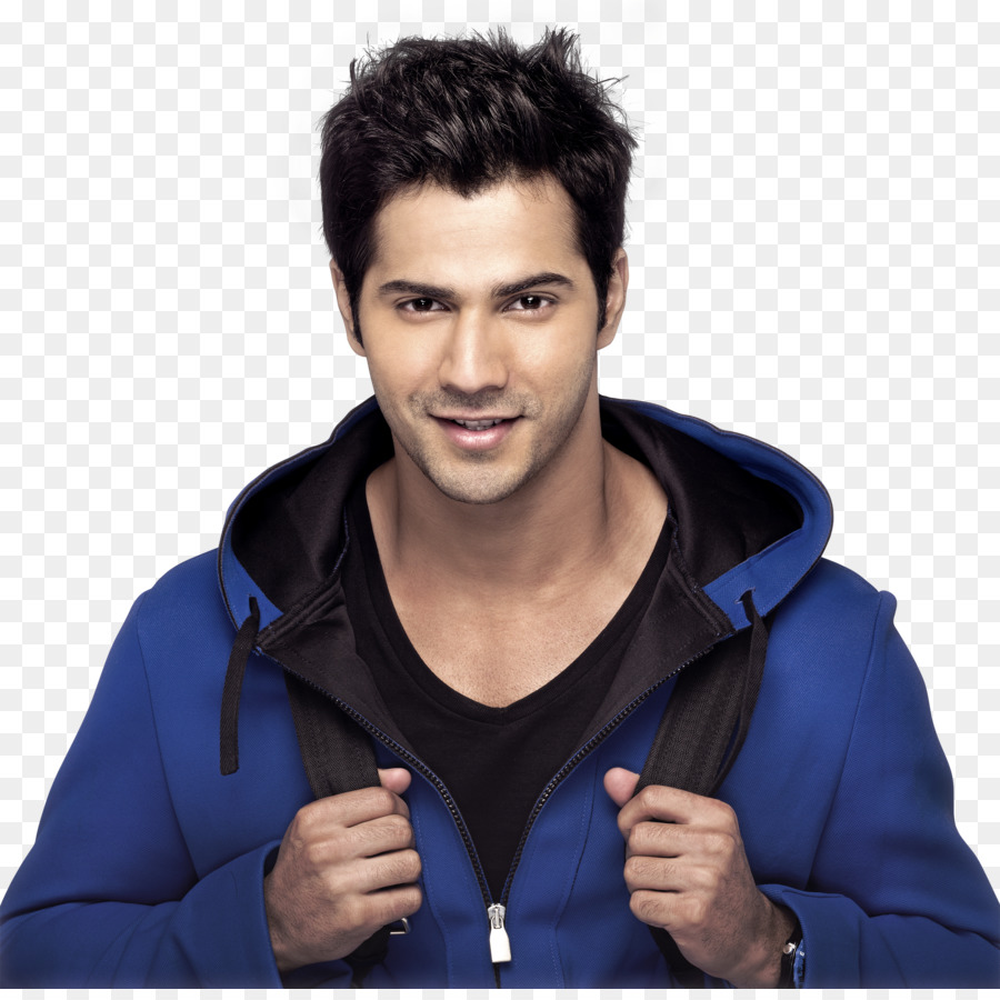 Varun Dhawan Judwaa 2 Desktop Wallpaper High Definition Video