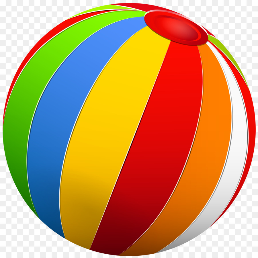 beach ball clip art ball png download 8000 7998 free rh kisspng com